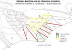 Morizon WP ogłoszenia   Działka na sprzedaż, Stare Juchy, 2230 m²   0992