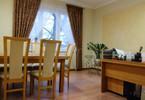 Morizon WP ogłoszenia | Mieszkanie na sprzedaż, Olsztyn Partyzantów, 94 m² | 3307