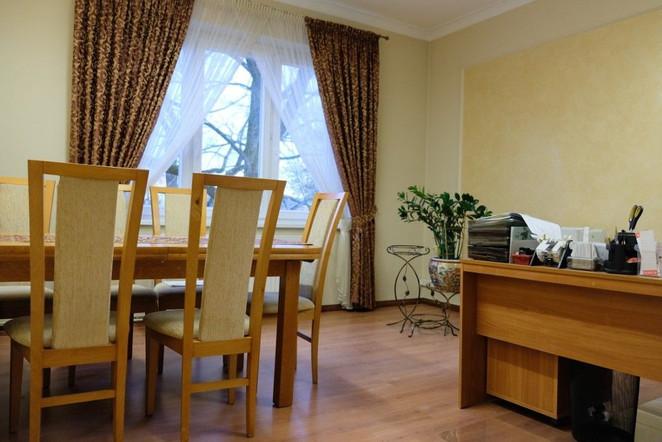 Morizon WP ogłoszenia   Mieszkanie na sprzedaż, Olsztyn Partyzantów, 94 m²   3307