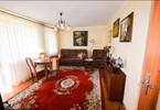Morizon WP ogłoszenia | Mieszkanie na sprzedaż, Olsztyn Nad Jeziorem Długim, 87 m² | 1540