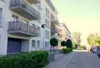 Morizon WP ogłoszenia | Mieszkanie na sprzedaż, Ząbki Skrajna, 71 m² | 8259