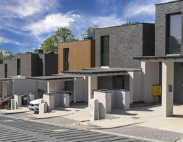 Morizon WP ogłoszenia | Dom w inwestycji Warta Residence, Gorzów Wielkopolski, 100 m² | 9383