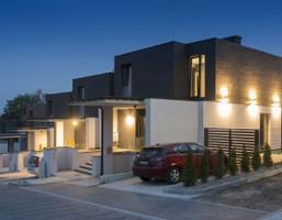 Morizon WP ogłoszenia | Dom w inwestycji Warta Residence, Gorzów Wielkopolski, 99 m² | 3757