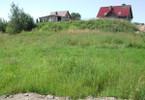 Morizon WP ogłoszenia   Działka na sprzedaż, Kobysewo, 1502 m²   4945
