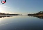 Morizon WP ogłoszenia | Działka na sprzedaż, Ługowiska, 1000 m² | 4618