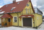 Morizon WP ogłoszenia | Dom na sprzedaż, Kłodzko, 195 m² | 2372