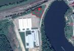 Morizon WP ogłoszenia | Działka na sprzedaż, Ostróda, 4890 m² | 7256