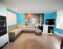 Morizon WP ogłoszenia   Mieszkanie na sprzedaż, Góra Bronów, 127 m²   1132