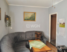 Morizon WP ogłoszenia   Mieszkanie na sprzedaż, Witoszyce Witoszyce, 53 m²   4664