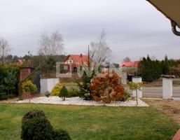 Morizon WP ogłoszenia | Dom na sprzedaż, Lubogoszcz Chabrowa, 135 m² | 5642