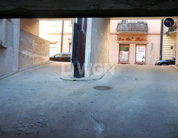Morizon WP ogłoszenia | Garaż na sprzedaż, Głogów Polska, 43 m² | 4838