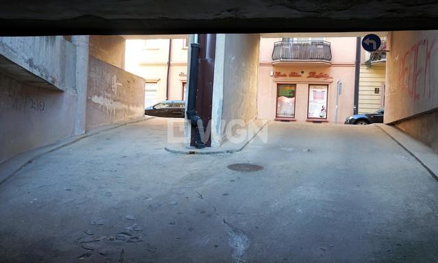 Garaż na sprzedaż <span>Głogowski, Głogów, Stare Miasto, Polska</span>