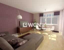 Morizon WP ogłoszenia | Mieszkanie na sprzedaż, Głogów Mechaniczna, 35 m² | 2530