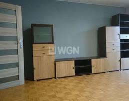 Morizon WP ogłoszenia | Mieszkanie na sprzedaż, Zielona Góra Os. Zastalowskie, 63 m² | 8462