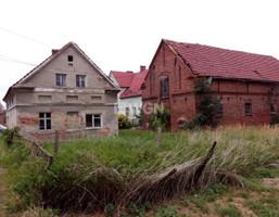 Morizon WP ogłoszenia | Dom na sprzedaż, Polkowice Przemysłowa, 100 m² | 4868