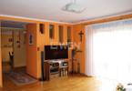 Morizon WP ogłoszenia | Mieszkanie na sprzedaż, Wschowa Niepodległości, 111 m² | 4805