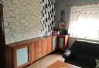 Morizon WP ogłoszenia | Mieszkanie na sprzedaż, Dębowa Łęka Dębowa Łęka, 130 m² | 1221