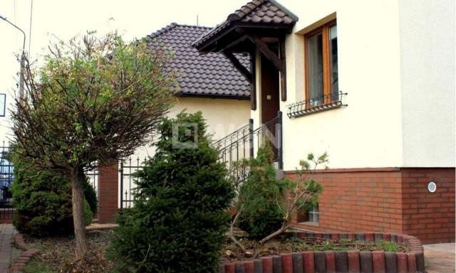 Dom na sprzedaż <span>Głogowski, Głogów, Rzemiślnicza</span>