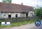 Morizon WP ogłoszenia | Dom na sprzedaż, Szprotawa Nowa Kopernia, 94 m² | 3678