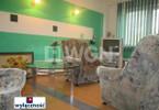 Morizon WP ogłoszenia   Mieszkanie na sprzedaż, Świętoszów Husarska, 79 m²   6308