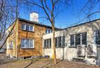 Morizon WP ogłoszenia   Biuro na sprzedaż, Warszawa Włochy, 839 m²   2568
