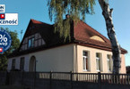Morizon WP ogłoszenia | Mieszkanie na sprzedaż, Pasternik Pasternik, 52 m² | 9369