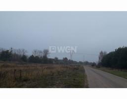 Morizon WP ogłoszenia | Działka na sprzedaż, Santok, 1400 m² | 4220