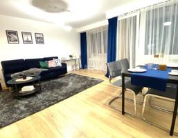 Morizon WP ogłoszenia | Mieszkanie na sprzedaż, Szczecin Słoneczne, 49 m² | 7090