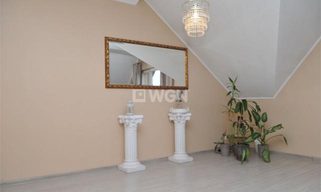 Mieszkanie na sprzedaż <span>Szczecin (Grodzki), Szczecin, Bukowo</span>