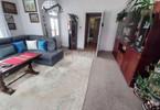Morizon WP ogłoszenia | Mieszkanie na sprzedaż, Karpacz, 136 m² | 1740
