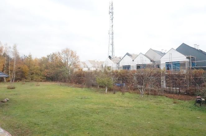 Morizon WP ogłoszenia | Działka na sprzedaż, Wrocław Strachocin, 5250 m² | 5086