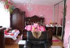 Morizon WP ogłoszenia | Mieszkanie na sprzedaż, Rzeszów Pobitno, 66 m² | 1154