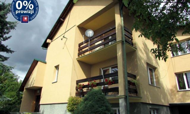 Dom na sprzedaż <span>Rzeszów, Nowe Miasto, Rejtana</span>