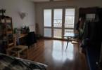 Morizon WP ogłoszenia | Mieszkanie na sprzedaż, Warszawa Wola, 107 m² | 9823