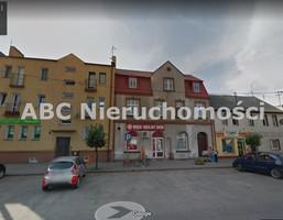 Morizon WP ogłoszenia | Dom na sprzedaż, Wysoka, 380 m² | 4967