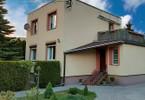 Morizon WP ogłoszenia | Dom na sprzedaż, Suchy Las Suchy Las Centrum, 100 m² | 9678