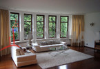 Morizon WP ogłoszenia | Dom na sprzedaż, Poznań Grunwald, 280 m² | 5500
