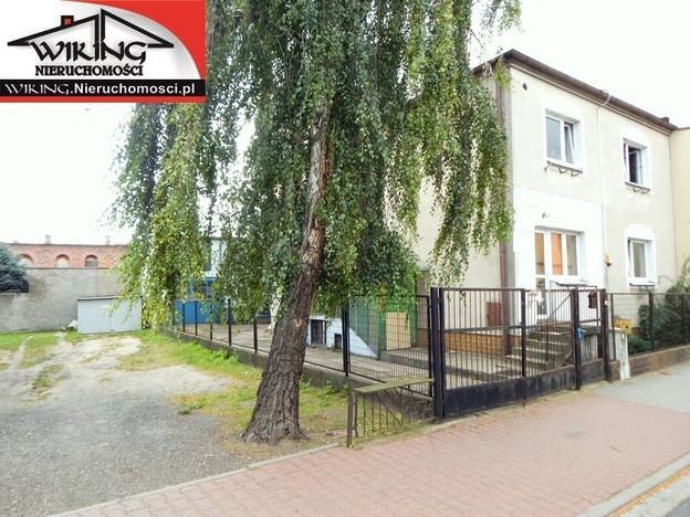 Morizon WP ogłoszenia | Dom na sprzedaż, Kostrzyn, 180 m² | 5065