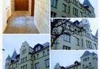 Morizon WP ogłoszenia | Mieszkanie na sprzedaż, Poznań Łazarz, 139 m² | 1437