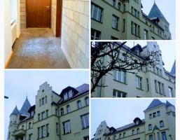 Morizon WP ogłoszenia   Mieszkanie na sprzedaż, Poznań Łazarz, 139 m²   1437