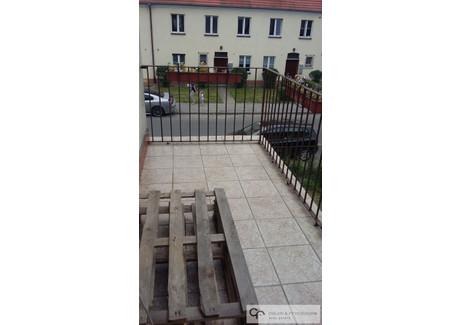 Mieszkanie na sprzedaż <span>Poznań, Grunwald, Stary Grunwald</span> 4