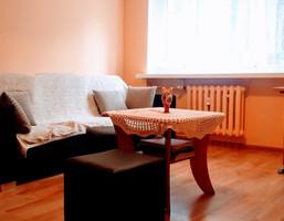 Morizon WP ogłoszenia | Mieszkanie na sprzedaż, Poznań Grunwald Południe, 52 m² | 5592