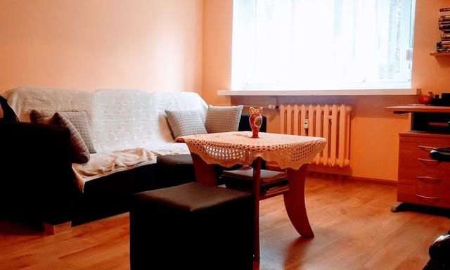 Mieszkanie na sprzedaż <span>Poznań, Grunwald, Grunwald Południe, Raszyńska</span>
