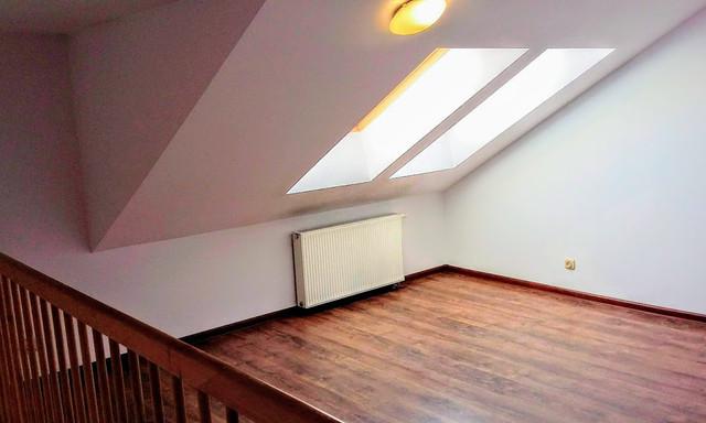 Mieszkanie do wynajęcia <span>Poznań, Strzeszyn, Fieldorfa</span>