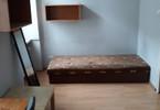 Morizon WP ogłoszenia | Pokój do wynajęcia, Poznań Stare Miasto, 10 m² | 0561