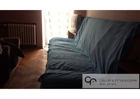 Mieszkanie na sprzedaż <span>Poznań, Grunwald, Stary Grunwald</span> 16
