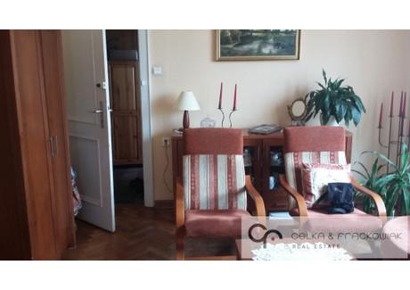 Mieszkanie na sprzedaż <span>Poznań, Grunwald, Stary Grunwald</span> 7