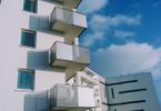 Morizon WP ogłoszenia | Mieszkanie na sprzedaż, Poznań Rataje, 37 m² | 6685