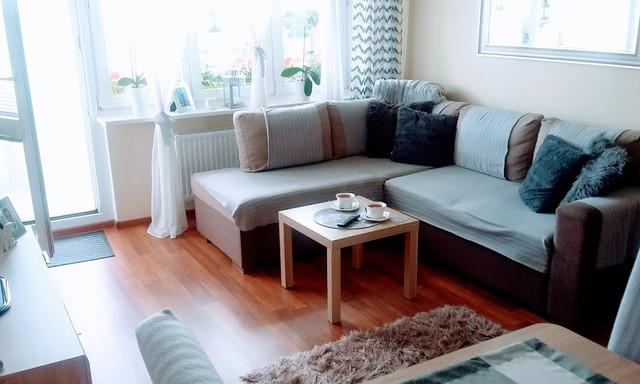 Mieszkanie na sprzedaż <span>Poznań, Rataje, Osiedle Czecha</span>