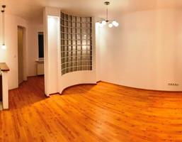 Morizon WP ogłoszenia | Mieszkanie na sprzedaż, Poznań Jeżyce, 57 m² | 2750